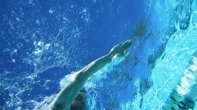 The_Swimmer_2.jpg