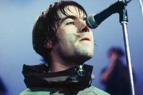 2014Oasis_LiamGallagher_Getty85107393_10051114
