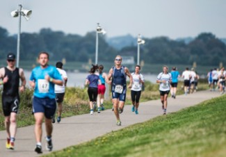 Corporate-Success-at-the-inaugural-FT-Triathlon-supporting-Impetus-PEF3-345x240