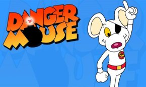 Crumbs__Penfold__Danger_Mouse_is_coming_back____complete_with_i_Patch