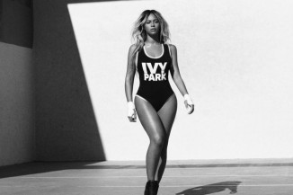 beyonce-ivy-park-athleisure-line-topshop-philip-green-1-1200x800-1050x700